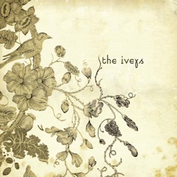 The Iveys - The Iveys