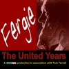 Fergie: The United Years