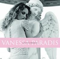 Vanessa Paradis - Une nuit à Versailles (Live)