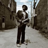 Buddy Guy - Bring 'Em In  artwork