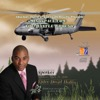 The Battle Ground, Pt. 5, Apostolic Church of God