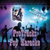 Karaoke - Pop October 2000