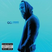 Common - Go! - Common Classics  artwork