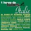 pochette album Various Artists - Une heure de tubes: Italie