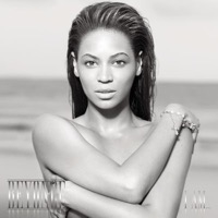 Beyoncé - I Am...Sasha Fierce (Deluxe Version)