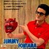 pochette album Jimmy Fontana - Vintage Pop No. 168 - EP: Diavolo