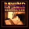 Behind the Legend: Brenda Lee