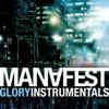 Glory Instrumentals