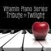 Piano Tribute to Twilight - EP