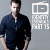 Identity Essentials Pt. 15