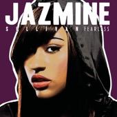 Jazmine Sullivan - Fearless  artwork