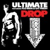 Drop (feat. Flo Rida & Git Fresh)
