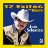 Manuel Juarez - Joan Sebastian