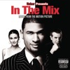 In the Mix (Original Motion Picture Soundtrack) [Usher Presents]