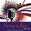 Karaoke - Swing & Jazz Vol. 30