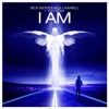 I Am (feat. Taylr Renee)
