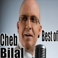 Cheb Bilal - Cheb Bilal, Best Of