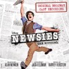 Once and for All - Newsies