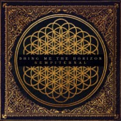Bring Me the Horizon - Sempiternal (Deluxe Edition)  artwork