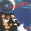 pochette album 1994 Per un mondo migliore