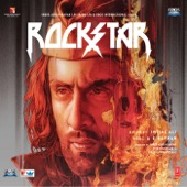 Rockstar - A. R. Rahman