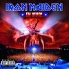 Satellite 15 - Iron Maiden