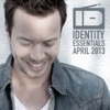 Sander Van Doorn Identity Essentials (April)