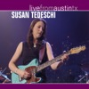 Don't Think Twice, It's All Right (Live) - Susan Tedeschi
