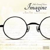 Aura Veris - Imagine - John Lennon Classics  artwork