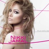 Nikki Jamal