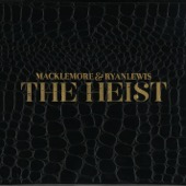 Macklemore & Ryan Lewis - Can't Hold Us (feat. Ray Dalton) artwork