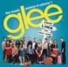 Americano / Dance Again (Glee Cast Version) [feat. Kate Hudson]