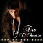 Tito El Bambino Featuring Beenie Man & Ines