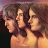 Hoedown - Emerson, Lake and Palmer