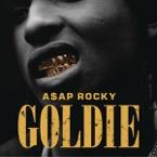 Goldie  Goldie - Single  Goldie Hyena 1 Mp3