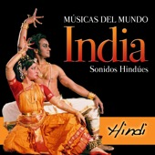 Bollywood Films Music Orchestra
