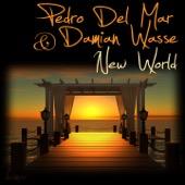 Pedro Del Mar & Damian Wasse