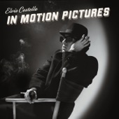 Elvis Costello - She artwork