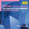 Berlioz: Symphonie fanstastique (Live)