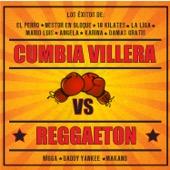 Banda Reggaeton