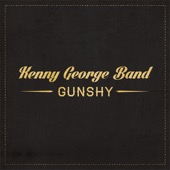 Kenny George Band - Live in Concert
