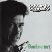 Edoardo Bennato - Viva la mamma artwork
