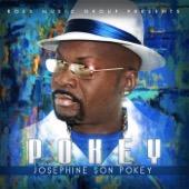 They Call Me Pokey (Remix) [feat. Tucka & Tyree Neal] - Pokey