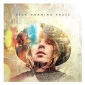 Beck - Morning Phase  artwork