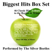 The Silver Beetles
