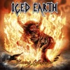 Dante's Inferno - Iced Earth