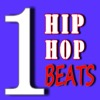 Hip Hop Beats 1 (In the Style of 2Pac) [Instrumental Version] - EP