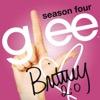 3 (Glee Cast Version)