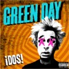 F*** Time - Green Day