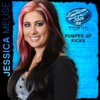 Pumped Up Kicks (American Idol Performance) - Single